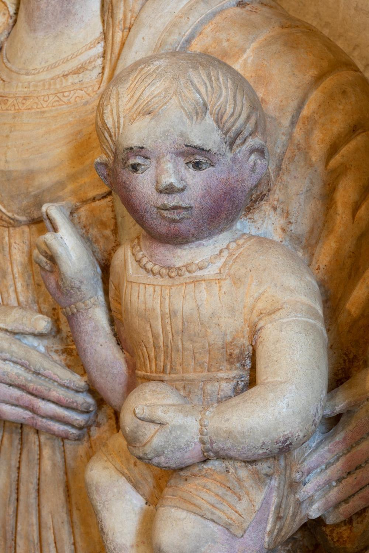 Il Bambin Gesù
