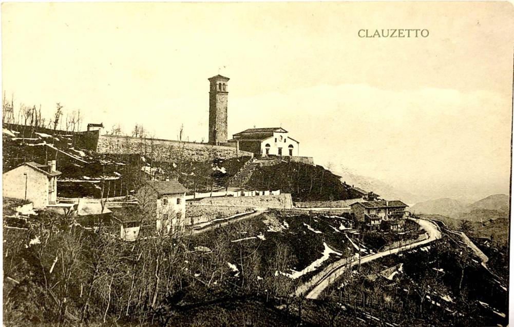 29.3.1914