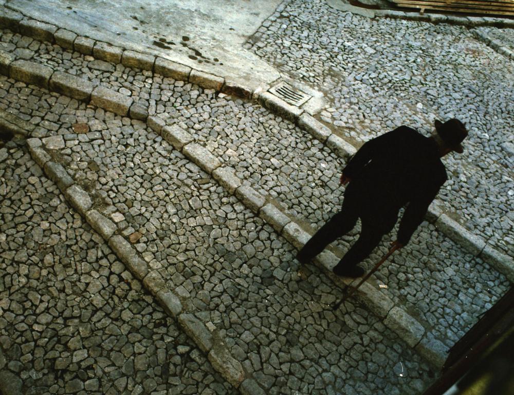 Clapadories di Clauzetto