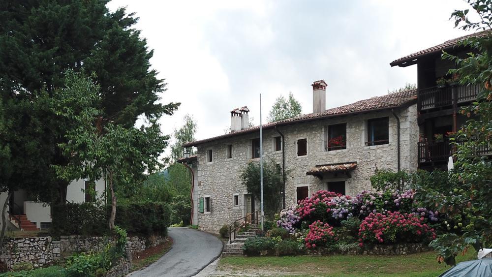 Borgo Paludon