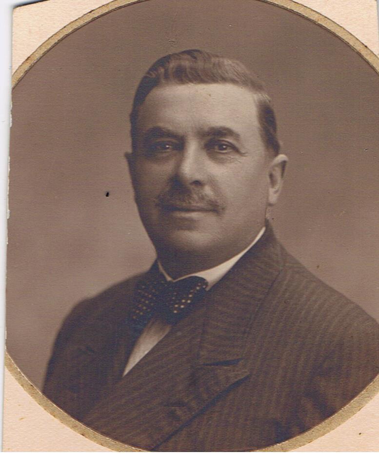 Giacomo Fabricio, Jacum dai Tonis, anni '20
