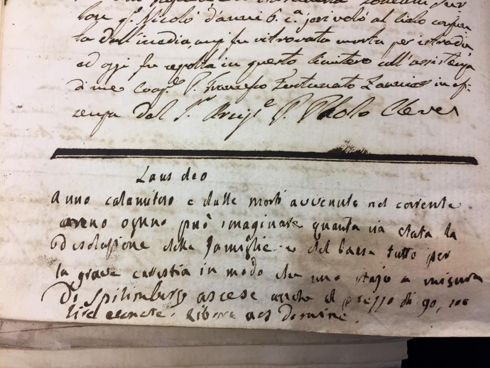 Anno 1817